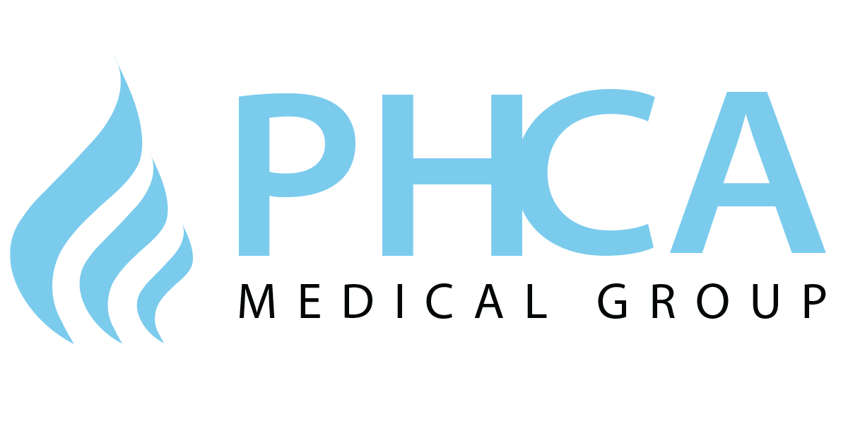 PHCA Medical Group of Central Florida