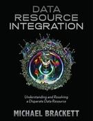 Data Resource Integration