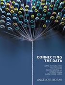 Connecting the Data
