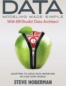 ER/Studio Data Architect 2nd edition