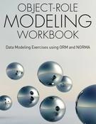 Object-Role Modeling Workbook