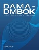 DMBOK2