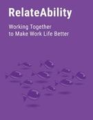 RelateAbility