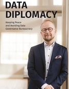 Data Diplomacy