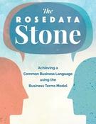 The Rosedata Stone