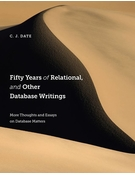 Fifty Years of Relational