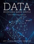 Data Modeling Made Simple with erwin Data Modeler