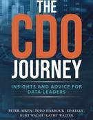 The CDO Journey