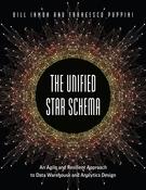 The Unified Star Schema