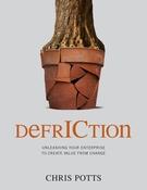 DefrICtion