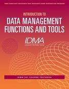 IDMA 201 Textbook