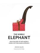 The Nimble Elephant
