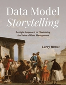 Data Model Storytelling