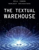 The Textual Warehouse