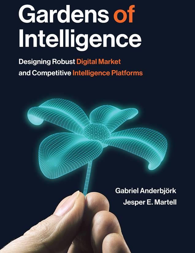Gardens of Intelligence