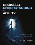 Business Understanding and Agility