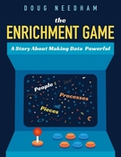 The Enrichment Game