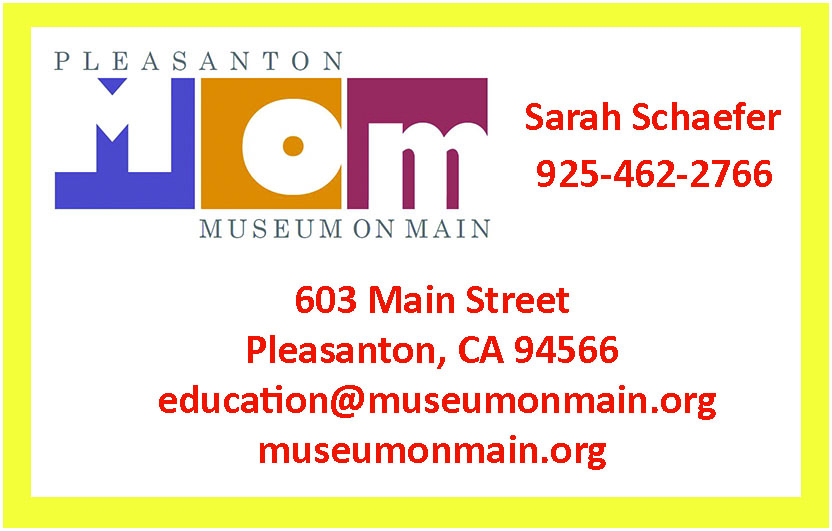 Museum on Main