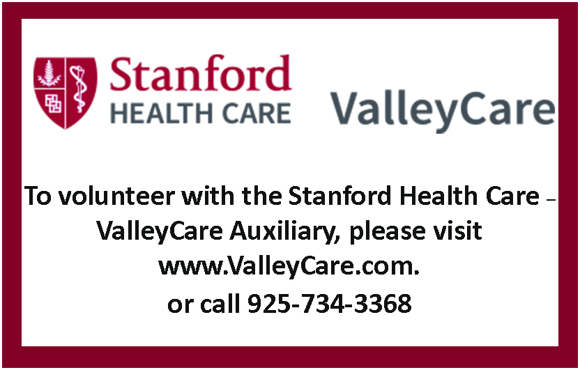 Stanford Health /Valley Care