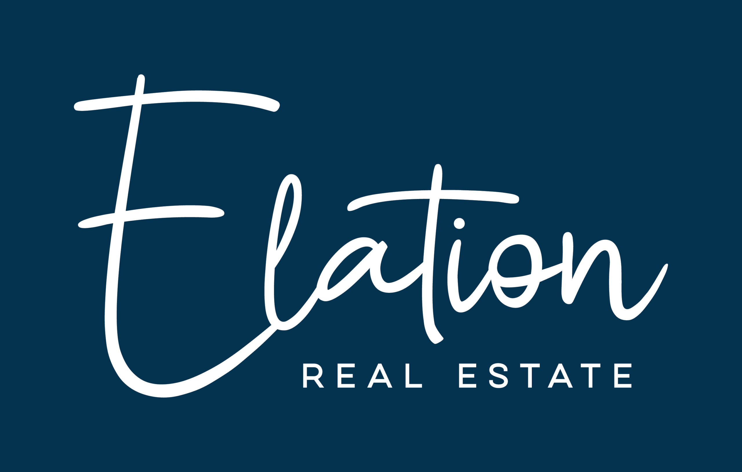Make A Difference For Pleasanton Festival Exhibitor logo - Elation Real Estate