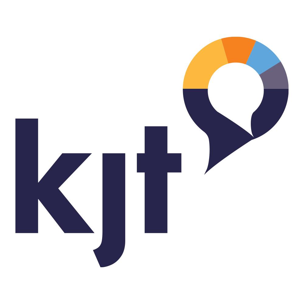KJT Group
