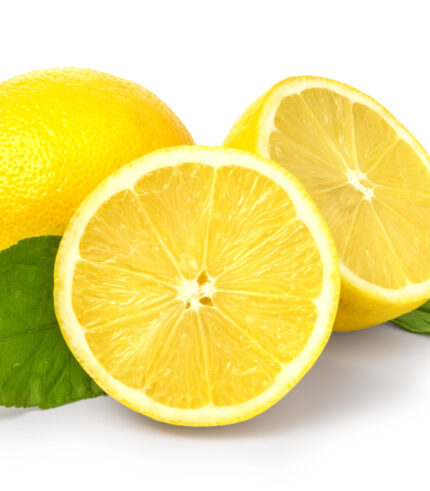 Lemon Pic for website
