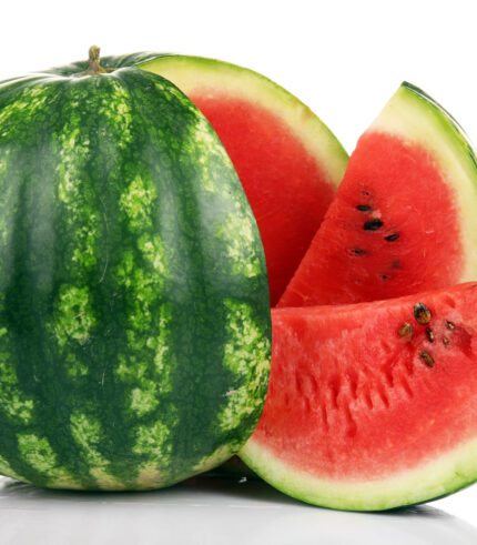 Watermelon Flavor - Oil Soluble