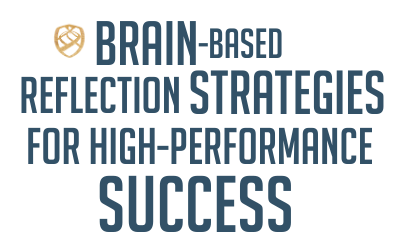 Brain Based Strategies image