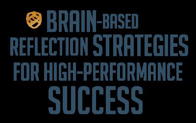 Brain Based Strategies image