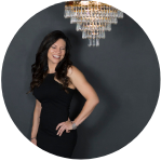 Circle More High Performance Strategy and Mindset On Go Reflect Yourself Podcast With Heather Crider