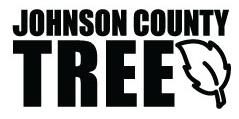 Johnson County Tree