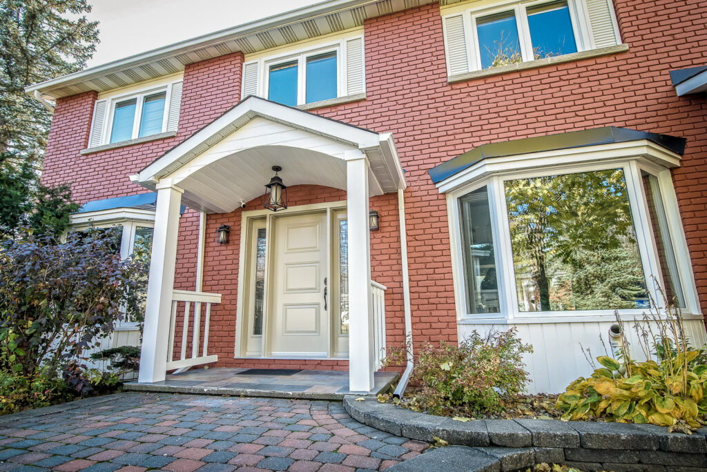 painting contractors in Ottawa