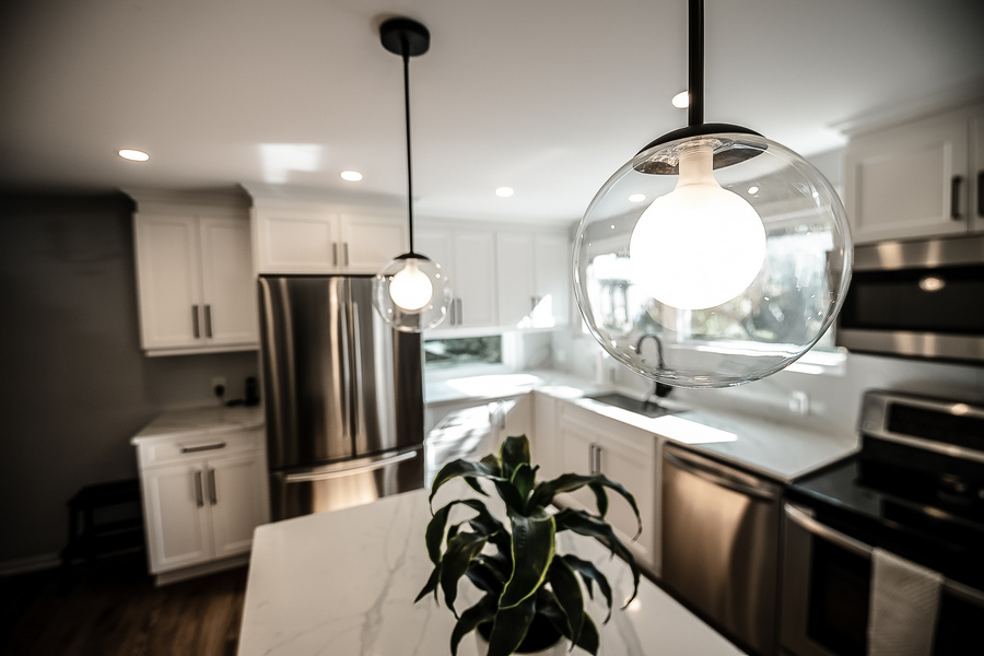kitchen designer Ottawa
