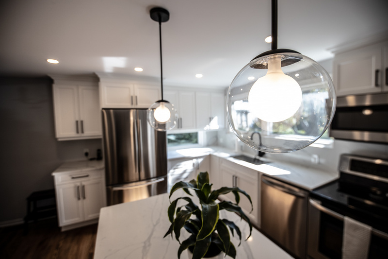 kitchen design ottawa