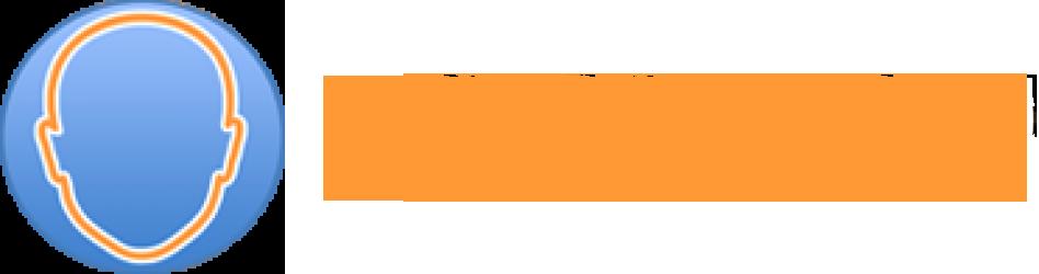facepopapp