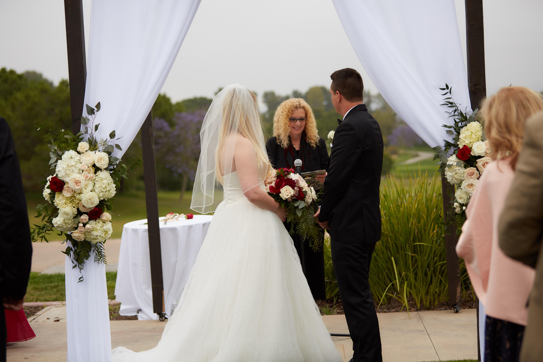 Wedgewood Wedding Center