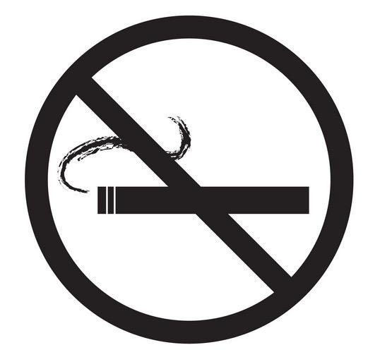 Quit Smoking Guaranteed