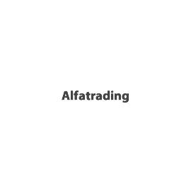 Alfatrading