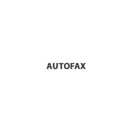 Autofax