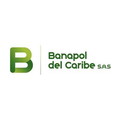 BANAPOL DEL CARIBE S.A.S