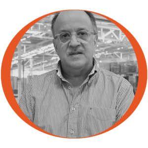 Alberto Herazo