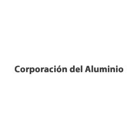 Corporación del aluminio