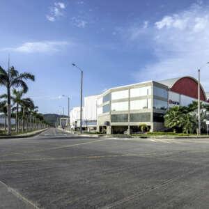 Zona Franca La Cayena ofrece ventajas competitivas multisectoriales
