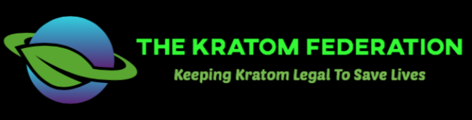 The Kratom Federation