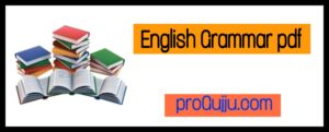 English-Grammar-pdf