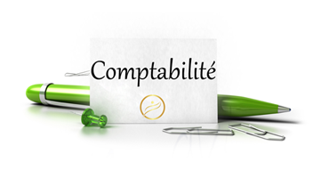 Lucie Adjointe Virtuelle Comptabilité