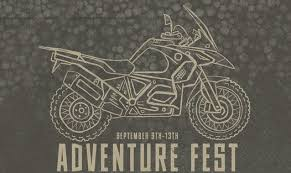 Chicago Region Represents at ADV Fest 2021