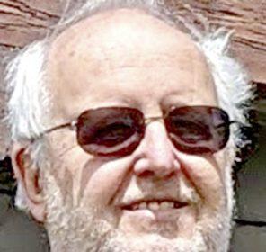 Update–Former Member Passes: Don Bryla