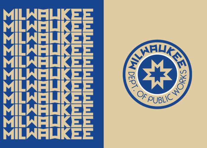 MilwaukeeFlag-Graphics