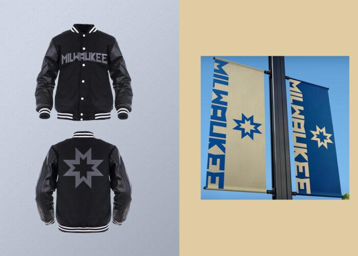 MilwaukeeFlag-MoreWork
